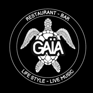 bar gaïa, grand bal hippy, guinguette mobile